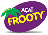 acaifrooty